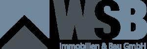 wsb-logo-gr